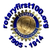 Rotary First 100 Club website